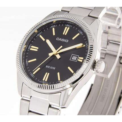 CASIO COLLECTION ANALÓGICO  MTP-1302PD-1A2VEF