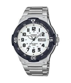 CASIO COLLECTION ANALÓGICO MRW-200HD-7BVEF