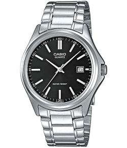 CASIO COLLECTION ANALÓGICO MTP-1183PA-1AEF