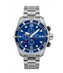 CERTINA DS ACTION CHRONOGRAPH AUTOMATIC C032.427.11.051.00