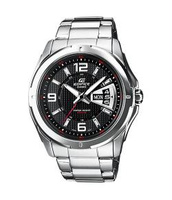 EDIFICE CLASSIC COLLECTION EF-129D-1AVEF