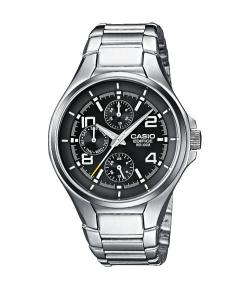 EDIFICE CLASSIC COLLECTION EF-316D-1AVEG