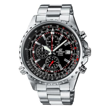 EDIFICE CLASSIC COLLECTION EF-527D-1AVEF