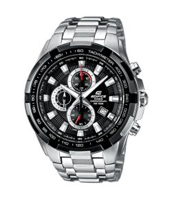 EDIFICE CLASSIC COLLECTION EF-539D-1AVEF
