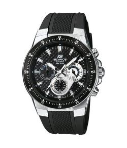 EDIFICE CLASSIC COLLECTION EF-552-1AVEF