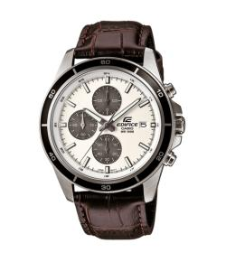 EDIFICE CLASSIC COLLECTION EFR-526L-7AVUEF