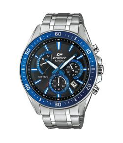 EDIFICE CLASSIC COLLECTION EFR-552D-1A2VUEF