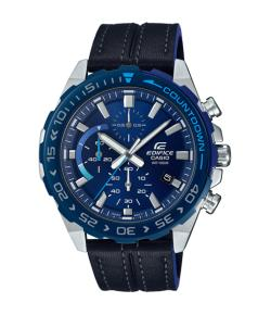 EDIFICE CLASSIC COLLECTION EFR-566BL-2AVUEF