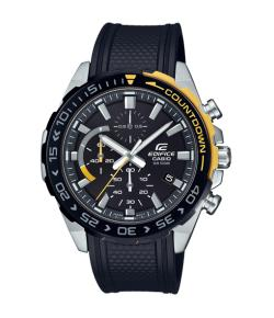 EDIFICE CLASSIC COLLECTION EFR-566PB-1AVUEF
