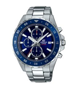EDIFICE CLASSIC COLLECTION EFR-568D-2AVUEF