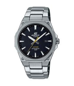 EDIFICE CLASSIC COLLECTION EFR-S108D-1AVUEF