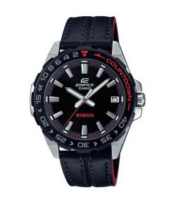 EDIFICE CLASSIC COLLECTION EFV-120BL-1AVUEF
