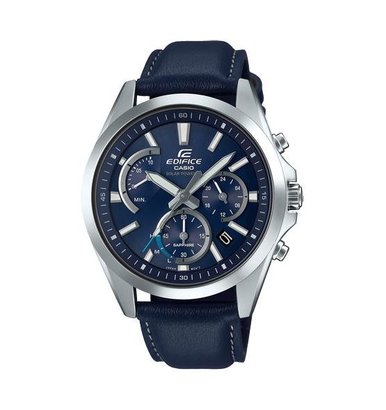 EDIFICE PREMIUM COLLECTION  EFS-S530L-2AVUEF