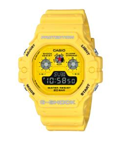 G-SHOCK CLASSIC DW-5900RS-9ER