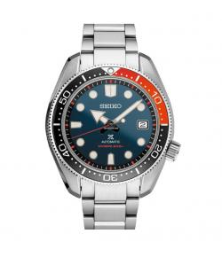 SEIKO PROSPEX TWILIGHT BLUE SPB097J1