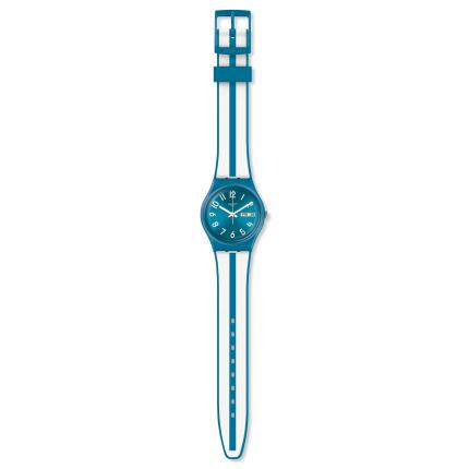 SWATCH GENT ANISETTE GS702