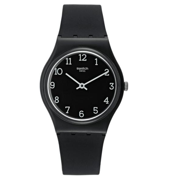 SWATCH GENT BLACKWAY GB301