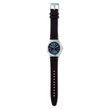 SWATCH IRONY BIG CLASSIC HAPPY JOE FLASH YWS440