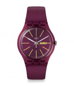 SWATCH NEW GENT WINERY SUOR709