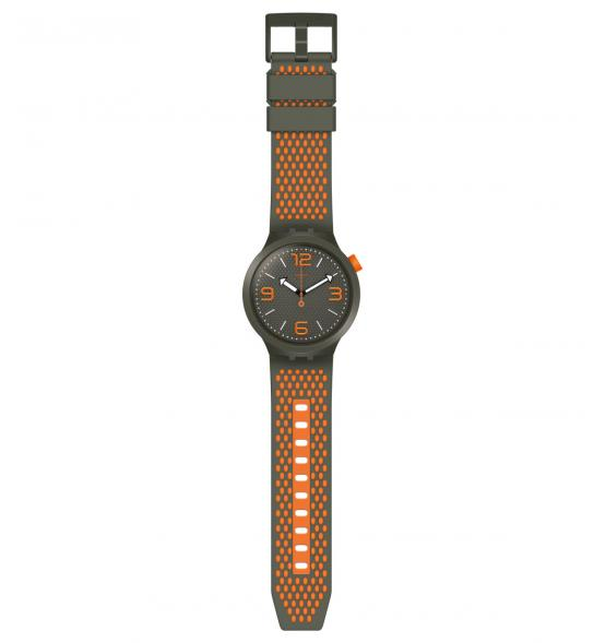 SWATCH BIG BOLD BBBEAUTY SO27M101