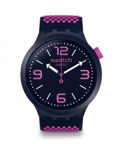 SWATCH ORIGINALS BIG BOLD BBCANDY SO27N103