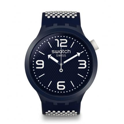 SWATCH ORIGINALS BIG BOLD BBCREAM SO27N101