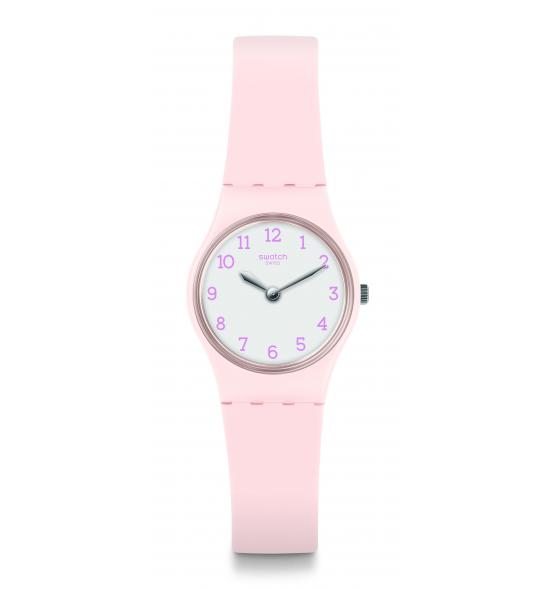 SWATCH LADY PINKBELLE LP150