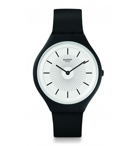 SWATCH SKIN BIG SKINNOIR SVUB100