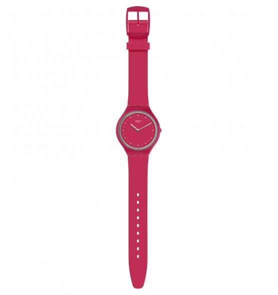 SWATCH SKIN REGULAR SKINLAMPONE SVOR101