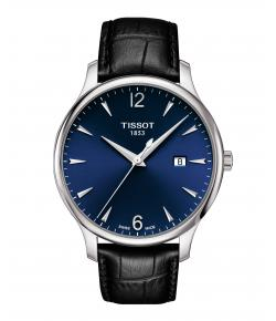 TISSOT TRADITION T063.610.16.047.00